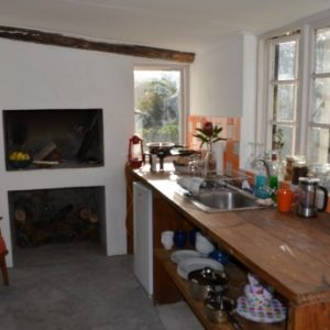 laughing-waters-farm-accommodation
